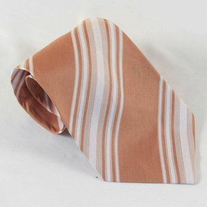 Vintage 70's Neck Tie - Buy One Get One Free